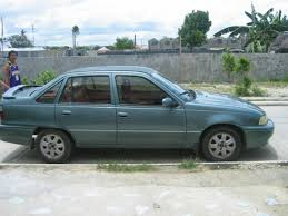 100 daewoo cilo workshop manual jardine motors group