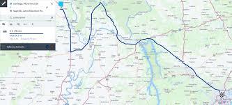 Middle Tn Map Here Wego Map Site U0026 Here Wego Navigation App Laptop Gps World