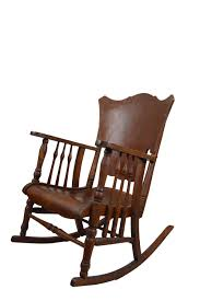 Bent Wood Rocking Chair Old Wooden Rocking Chairs Inspirations Home U0026 Interior Design