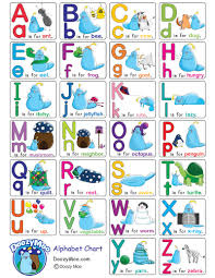 alphabet connect the dots worksheet lowercase letters doozy moo