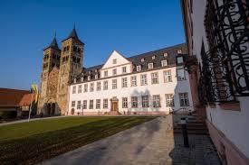 Plz Bad Nauheim Home