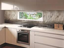 digital print glass splashbacks glassart