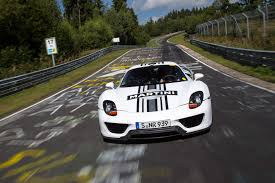 porsche 918 racing porsche 918 gmotors co uk latest car news spy photos reviews