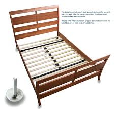 wrought iron bed frames queen rustic wooden bed frame lightweight