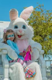 enjoy an easter egg hunt taylor hicks in concert jackie robinson