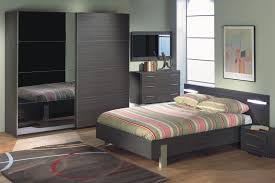 chambre a coucher complete but chambre a coucher adulte but simple chambre a coucher adulte