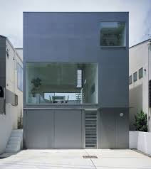 industrial modern design modern industrial design house in japan blends contemporary fashion