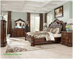 Sleigh Bed Bedroom Set The Best Picture Of Sleigh Bedroom Sets Most Expensive Clash
