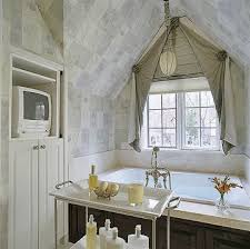 187 best window treatments images on pinterest curtain ideas