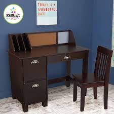 simple living audrey wooden vanity desk walmart com