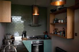 balance cuisine darty balance de cuisine darty photos de design d intérieur et