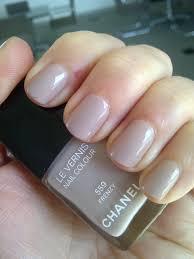 chanel le vernis frenzy 559 nail polish nails unhas
