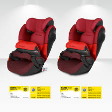 test siege auto 0 1 child car seats strollers and baby carriers cybex