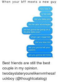 Cute Dating Memes - 25 best memes about double date double date memes