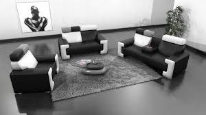 salon canap fauteuil salon yoocub canapés 3 et 2 places fauteuil mobilier moss