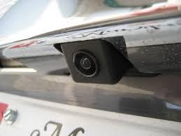 100 pyle backup camera wiring diagram reverse camera top 5