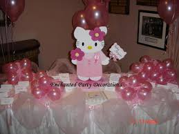 Baby Shower Table Decoration by Table Decoration Ideas For A Baby Shower Table Decoration Baby