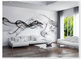 modern wall decals for living room large vinyl wall stickers big stickers large wall mural decals vinyl