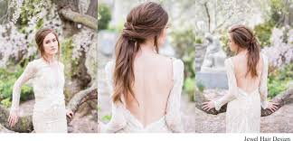 hair for weddings half up wedding hairstyles ideas looks inspiration photos