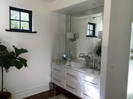 bathroom countertops bathroom vanity tops orlando florida