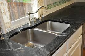 Soapstone Kitchen Countertops Cost - soapstone countertops cost home furniture