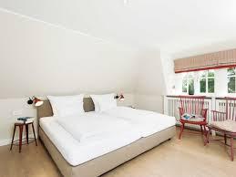 Barock Schlafzimmer Set Schlafzimmer Barock Modern Inneneinrichtung Und Möbel