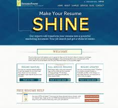 Best Resume Writing Service 2013 by Resume Writing Services 24 Hours Online Writing Service