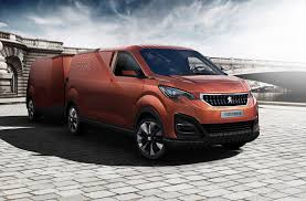 peugeot little car peugeot food truck burger vans reimagined by the french who else