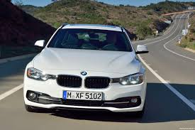 company car bmw top 5 company cars of this year
