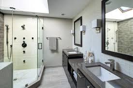 simple master bathroom ideas master bath ideas master bathroom design ideas photo of well