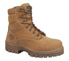 s steel cap boots australia oliver work boots and work shoes koolstuff australia