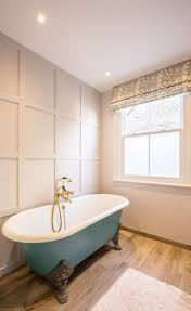 Master Bedroom Wall Paneling 27 Best Bathrooms Images On Pinterest Bathrooms Extensions And