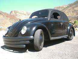 volkswagen beetle classic herbie horace the bug star cars wiki fandom powered by wikia