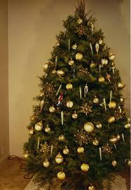ornament tree dan and bryan s christmas trees formerly sundback trees serving