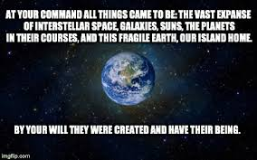 Meme Maker All The Things - image tagged in space earth memes imgflip