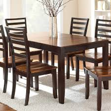 kitchen tables washington dc northern virginia maryland and