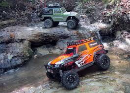 15 Off Road Tires Gladiator M2 Pair Body Mount Pro Line Factory Team Part 10