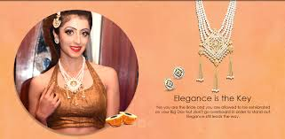 bridal jewellery images kundan bridal jewellery buy artificial bridal jewellery sets with