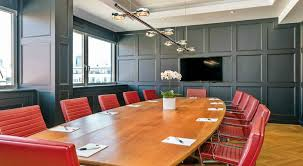 Rent A Center Dining Room Sets Rent Offices U0026 Event Spaces Long Term Per Day By The Hour In