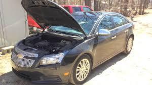 chevy cruze engine light p069e fuel system control module cruze check engine light youtube