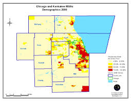 Map Chicago Metro by Housing And Civil Enforcement Cases Documents Crt Department