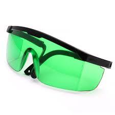 Laser Safety Curtains Eleksmaker Blue Violet Laser Goggles Safety Glasses Laser