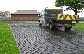 duradeck at safety box buy or rent duradeck composite mat ground