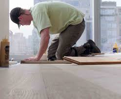 Tile Floor Installers Floor Factors 1 Flooring Store In Portland Or
