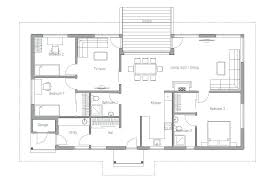 house building estimates house plans house plans cost to build estimates variant of house material with
