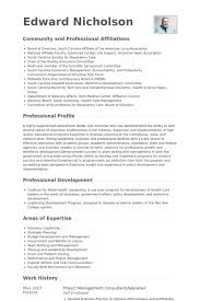 Resume Manager Apple Sales Specialist Resume Ap Art History Essays Accounting And