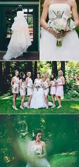 wedding wishes from bridesmaid 128 best mismatched bridesmaid dresses wedding trend images on
