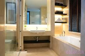 Pendant Bathroom Lighting Pendant Vanity Lights Light Modern Bathroom Vanity Lighting Full