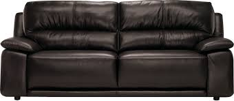 100 Real Leather Sofas Chateau D Ax Leather Sofa Best Home Furniture Decoration