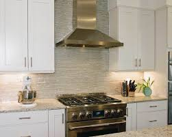 interior design trends for kitchen appliances u2014 jessica dauray